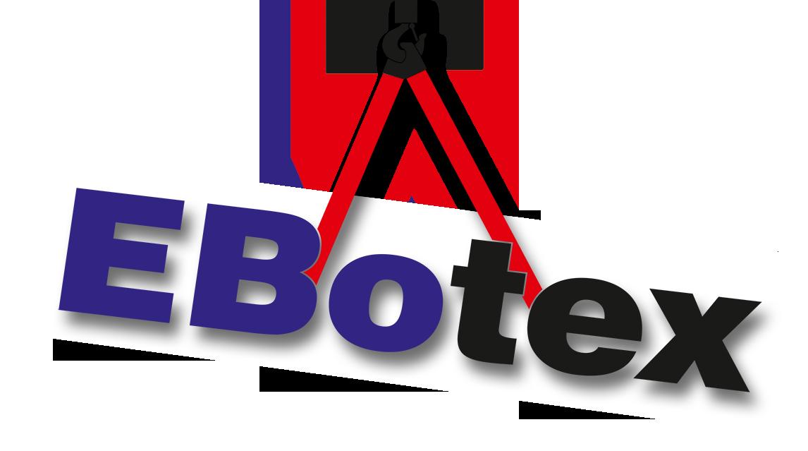 EBOTEX WEBSHOP